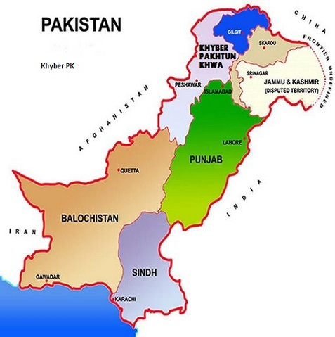 pakistan-map