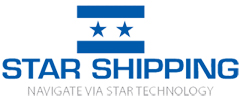 Star Ship Logo